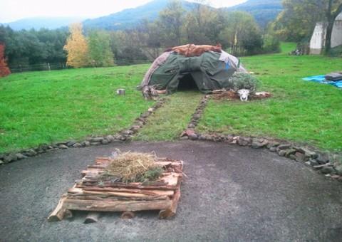 hutte_sudation_2